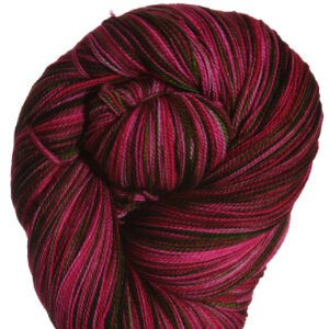 Madelinetosh Tosh Lace Yarn - Wilted Rose