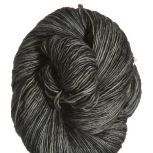 Madelinetosh Tosh Merino Light Yarn - Steamer Trunk (Discontinued)