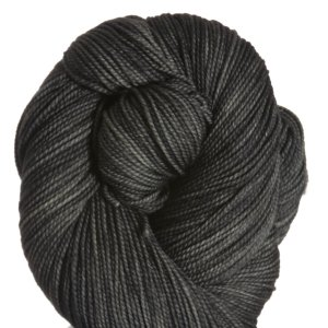 Madelinetosh Tosh Sock Yarn - Steamer Trunk (Discontinued)