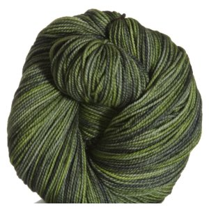 Madelinetosh Tosh Sock Yarn - Grey Garden (Discontinued)