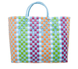 Lantern Moon Fun Again Tote