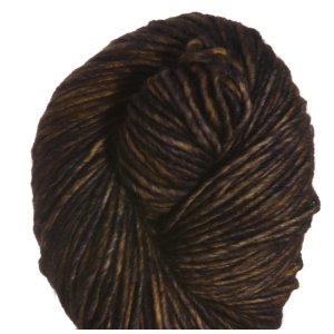 Madelinetosh Tosh Merino Yarn - Fig (Discontinued)