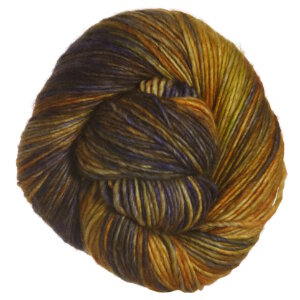Madelinetosh Tosh Merino Yarn - Stephen Loves Tosh (Discontinued)