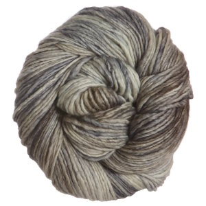 Madelinetosh Tosh Merino Yarn - Whiskers (Discontinued)
