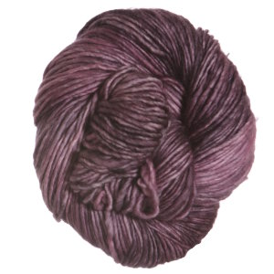 Madelinetosh Tosh Merino Yarn - Night Bloom