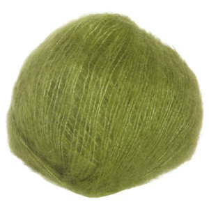 Debbie Bliss Angel Yarn - 28 Basil