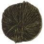 Muench Touch Me Lux Yarn - 5806 Olive Oil