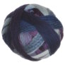 Schoppel Wolle Zauberball 100 Yarn - 1699 (Backordered)