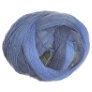 Schoppel Wolle Lace Ball 100 Yarn - 2169
