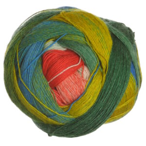 Schoppel Wolle Lace Ball 100 Yarn - 1701