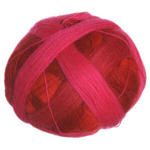 Schoppel Wolle Lace Ball 100 Yarn - 2166