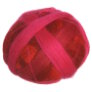 Schoppel Wolle Lace Ball 100 - 2166