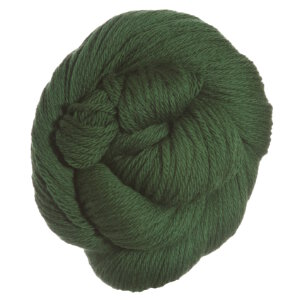 Cascade 220 Superwash Sport Yarn - 0801 Army Green