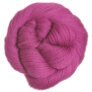 Cascade 220 Superwash Sport Yarn - 0807 Raspberry