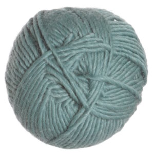 Rowan Cocoon Yarn - 833 - Duck Down (Discontinued)