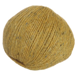 Rowan Felted Tweed Yarn - 181 - Mineral