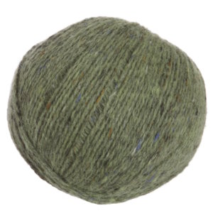 Rowan Felted Tweed Yarn - 184 Celadon