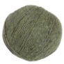 Rowan Felted Tweed Yarn - 184 - Celadon