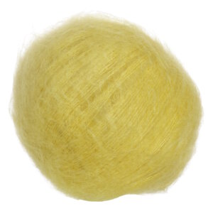 Rowan Kidsilk Haze Yarn - 663 - Essense (Discontinued)