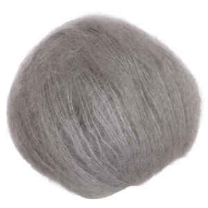 Rowan Kidsilk Haze Yarn - 664 - Steel
