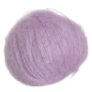 Rowan Kidsilk Haze Yarn - 665 - Hibiscus (Discontinued)