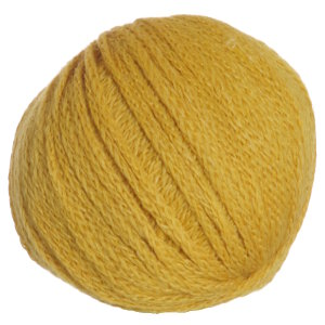Rowan Lima Yarn - 898 - Old Gold (Discontinued)