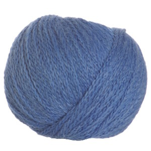 Rowan Lima Yarn - 900 - Niagara (Discontinued)
