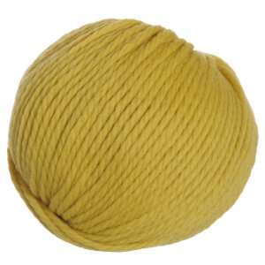 Rowan Big Wool Yarn - 68 - Sun (Discontinued)