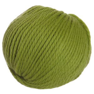 Rowan Big Wool Yarn - 69 - Reseda