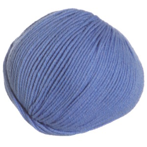 Rowan Wool Cotton Yarn - 983 - Pier