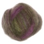 Rowan Kidsilk Haze Stripe Yarn - 358 Mulled Wine