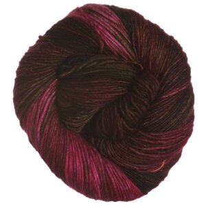 Madelinetosh Tosh Merino DK Yarn - Wilted Rose (Discontinued)