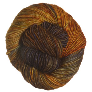 Madelinetosh Tosh Merino DK Yarn - Stephen Loves Tosh (Discontinued)