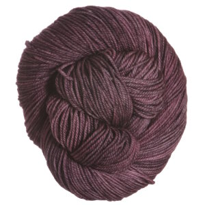 Madelinetosh Tosh Sport Yarn - Night Bloom