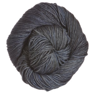 Madelinetosh Tosh Sport Yarn - Rainwater (Discontinued)