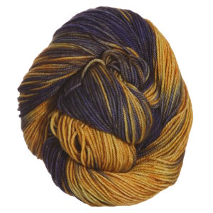 Madelinetosh Tosh Sport Yarn - Stephen Loves Tosh (Discontinued)