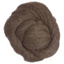 Cascade Eco Highland Duo Yarn - 2201 Fudge Brownie