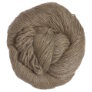 Cascade Eco Highland Duo Yarn - 2202 Latte