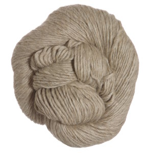 Cascade Eco Highland Duo Yarn