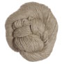 Cascade Eco Highland Duo Yarn - 2203 Cafe Au Lait