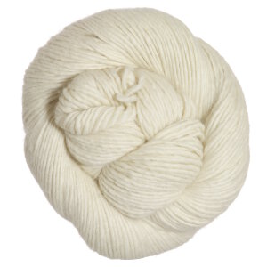 Cascade Eco Highland Duo Yarn - 2204 Ecru
