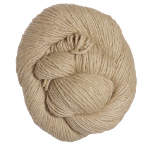 Cascade Eco Highland Duo Yarn - 2205 Sand