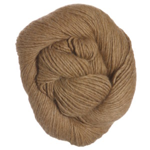 Cascade Eco Highland Duo Yarn - 2206 Toffee