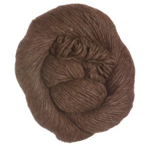 Cascade Eco Highland Duo Yarn - 2207 Coffee Bean