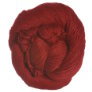 Cascade Highland Duo Yarn - 2300 Ruby