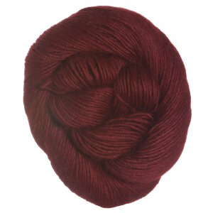 Cascade Highland Duo Yarn - 2301 Burgundy