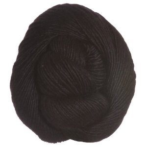 Cascade Highland Duo Yarn - 2302 Black