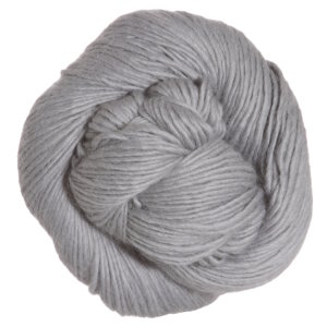 Cascade Highland Duo Yarn - 2303 Grey
