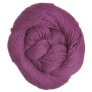 Cascade Highland Duo Yarn - 2305 Purple Orchid