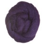 Cascade Highland Duo Yarn - 2306 Blackberry